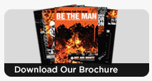 Hot And Mighty Brochure Link